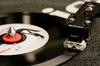 Dvd_vinyl_gr1